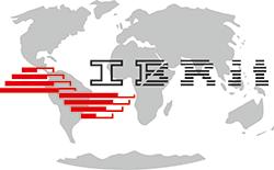 Logo IBR Messtechnik