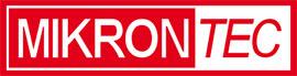 MikronTec Logo