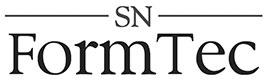 SN-FormTec Logo