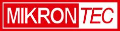 Logo MikronTec