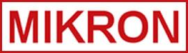 Mikronwerk Logo