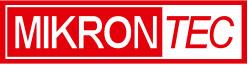 MIKRONTEC GMBH Mainaschaff, Lehrenbau und Meßgeräte Logo