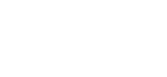 MikronTec BSI ISO 9001:2015